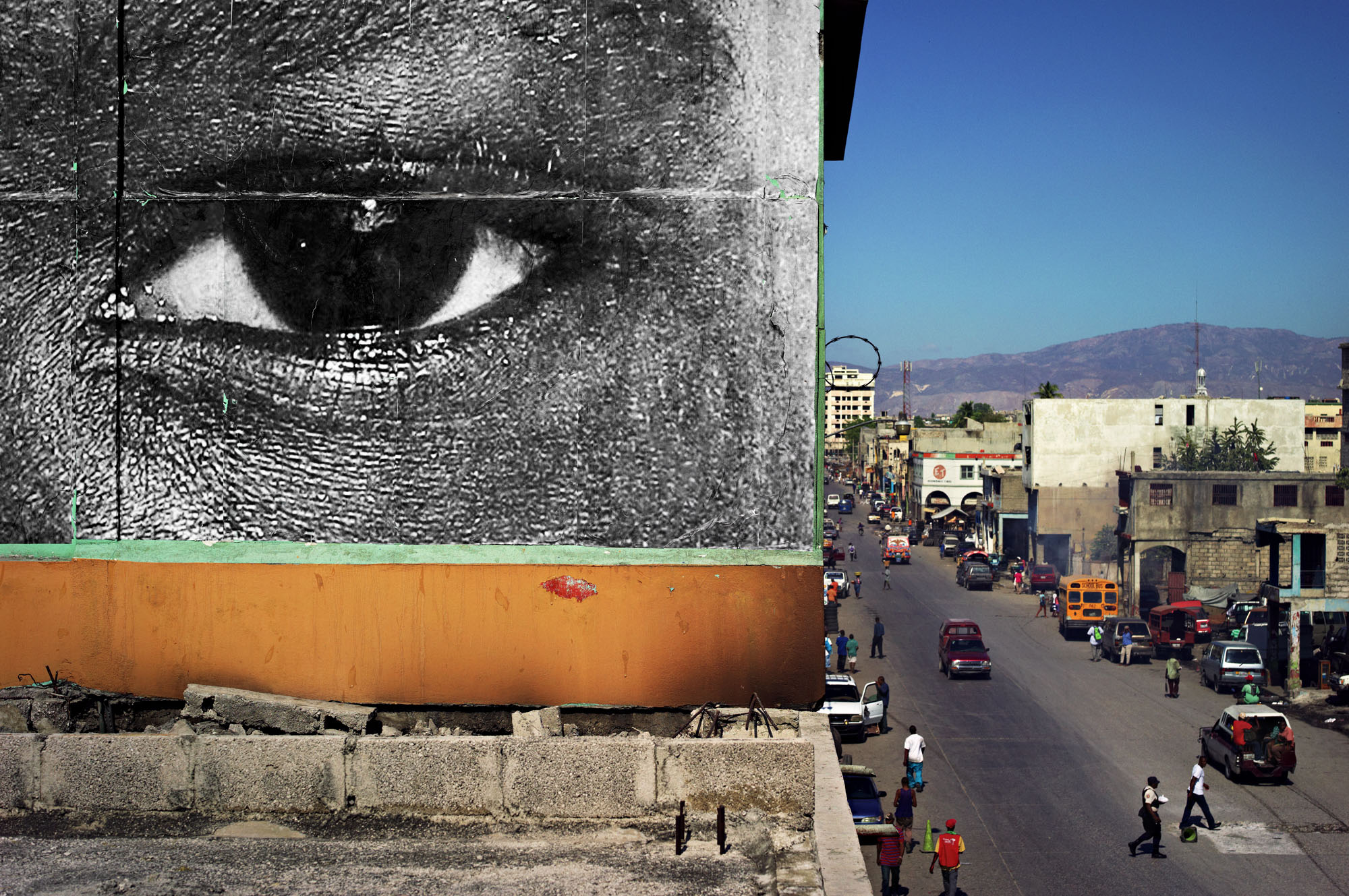 Haiti,_Close_Up,_2012_C_JR_JR-ART