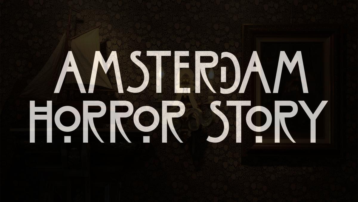 Logo-Scary