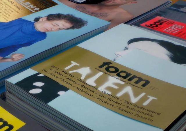 foam-talent-open-call-20131