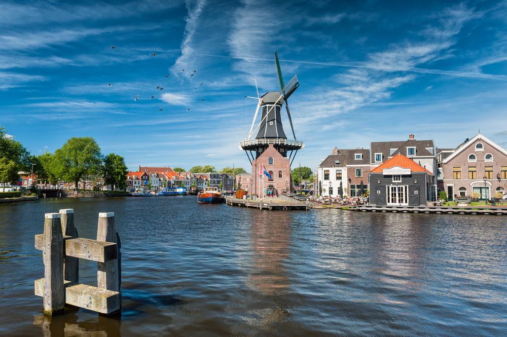 shutterstock_Haarlem2