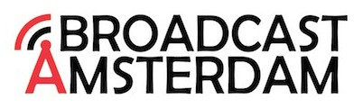 cropped-white-space-broadcast-amsterdam-logo-red-black-01-rgb3