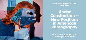 017-357 kk tentoonstelling-new-york-carousel-947x436px-test