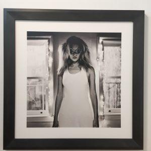 A.Corbijn© Iwona Montel-1