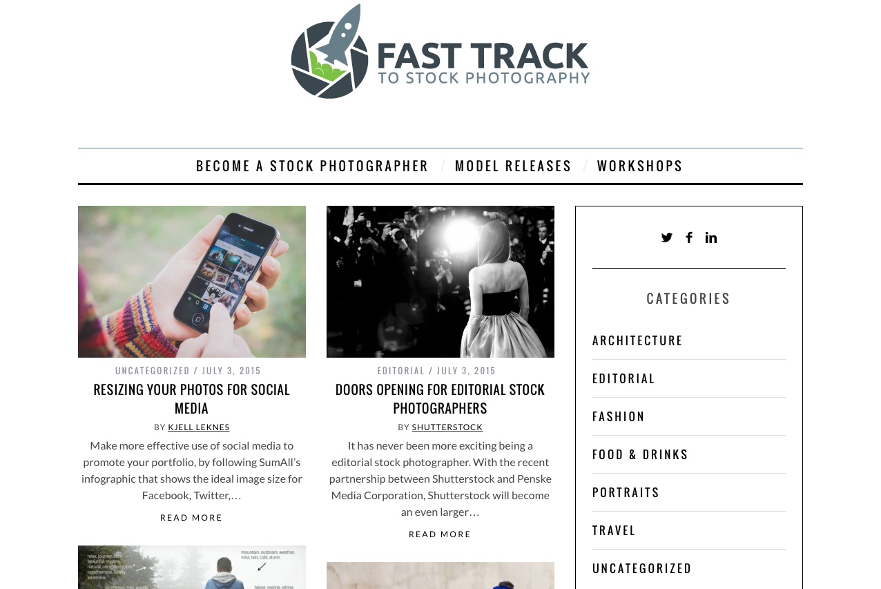 FastTrackWebsite