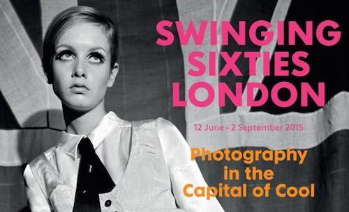 swinging-sixties-london-tentoonstelling-foam-500