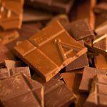 Amsterdam Chocolate Festival