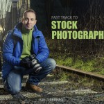 Stock Photography Book