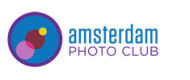 Amsterdam Photo Club