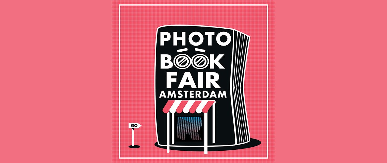 amsterdam photo book fair amsterdam photo club. Black Bedroom Furniture Sets. Home Design Ideas