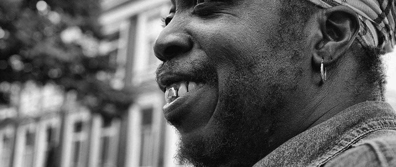 Photography Portfolio Reviews in Amsterdam